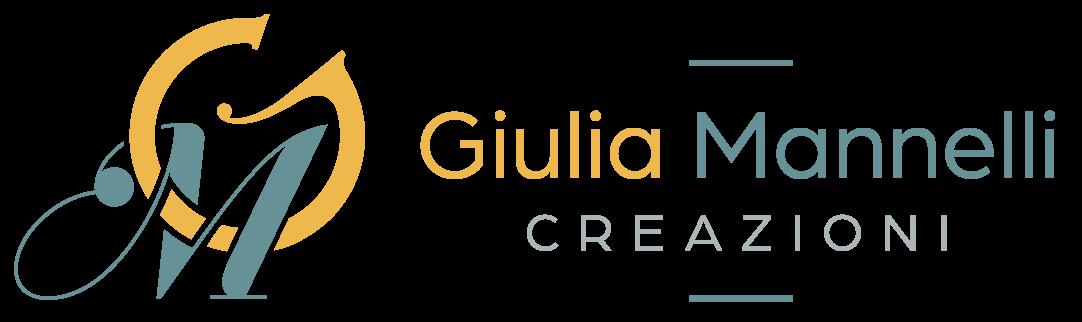 Giulia Mannelli